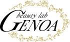 beauty lab GENOA 星ヶ丘店