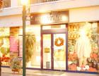 HAIR-VIVACE 松戸店