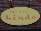 CUT SHOP Lindo