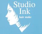 Studio Ink