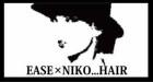 ease niko hair