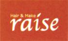 Hair and Make raise