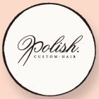 polish.custom-hair