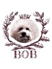BOB 関内