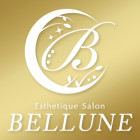 Esthetique Salon BELLUNE