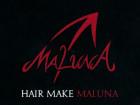 HAIR MAKE MALUNA 本店