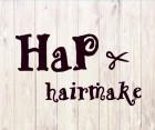 HaP hair make