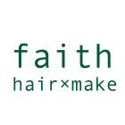 faith hair×make