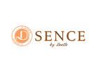 D-SENCE by beetle