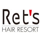 Ret's HAIR RESORT