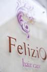 felizio-hair care-
