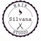 Silvana Hair Studio