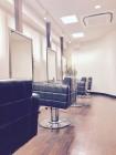 rutile beauty salon