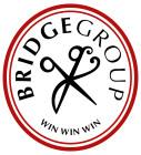 BRIDGE 錦町店
