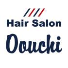 ヘアーサロン OOUCHI