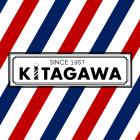 BARBER KITAGAWA