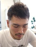 秋冬トレンドカラー&パーマ【見附】【長岡】