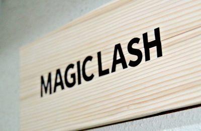 MAGICLASH マジックラッシュ(マジックラッシュ)   ネイル・まつげサロン/池袋の予約なら楽天ビューティ