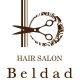 HAIR SALON Beldad